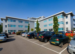 Wales & West House, Celtic Springs Business Park, Newport, NP10 8FZ